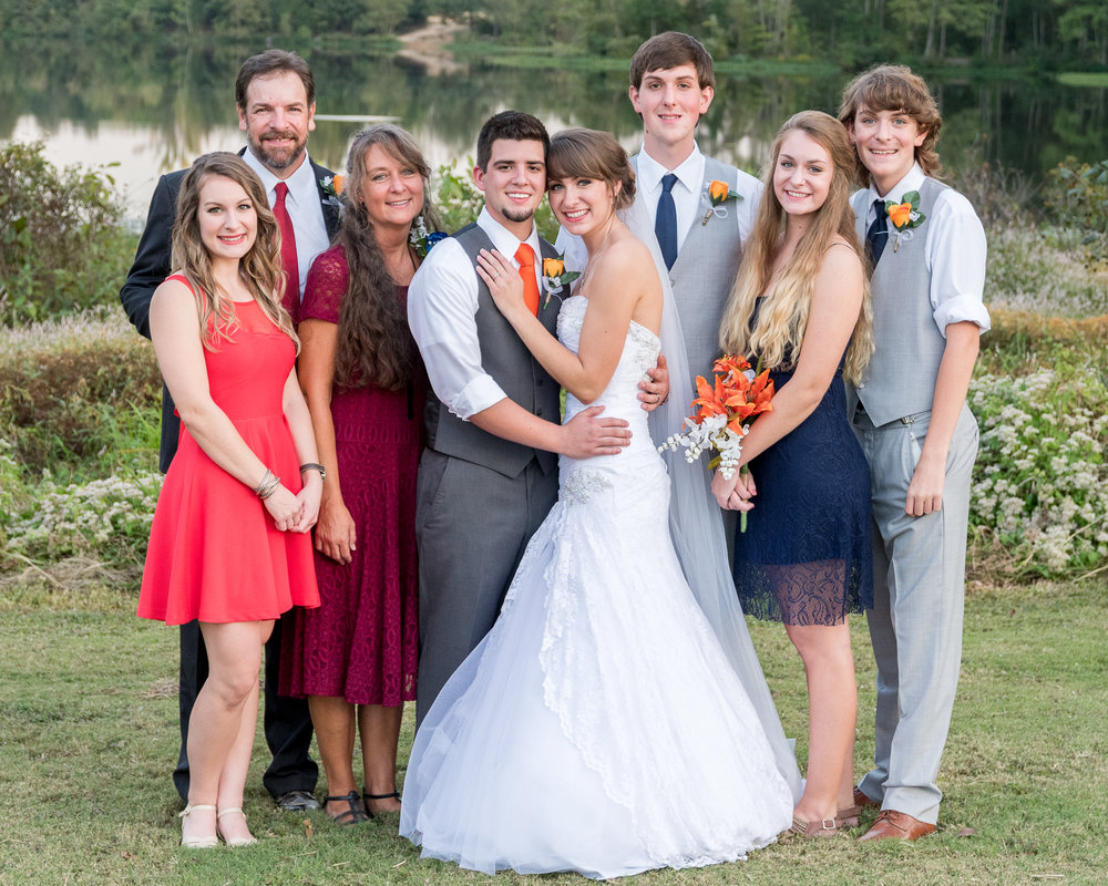 20161001-Sherman_Wedding-2016_Echo_Arkansas_Photography_llc-EAP_5993.jpg