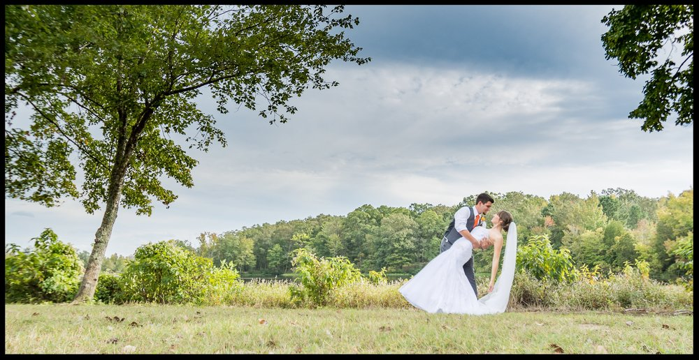 20161001-Sherman_Wedding-2016_Echo_Arkansas_Photography_llc-EAP_8710.jpg