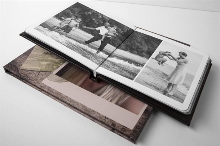 Layflat-Books-3.jpg