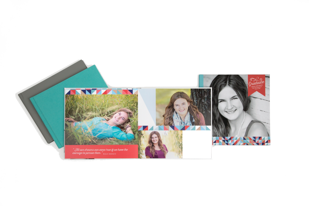 Memory Books - Premium hand crafted books designed specially for you! These books are designed with 10 spreads (20 pages).8x8 | $39910x10 | $449 12x12 | $499Additional spreads $99 each