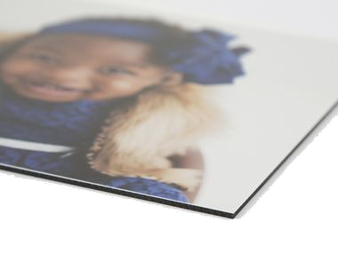 WALL PORTRAITS - Professionally printed with archival quality photographic papers.11x14 | $99 20x20 | $275 24x36 | $54910x20 | $125 20x24 | $299 30x40 | $69916x20 | $199 20x30 | $349 30x50 | $89916x24 | $249 24x30 | $449 40x60 | $999