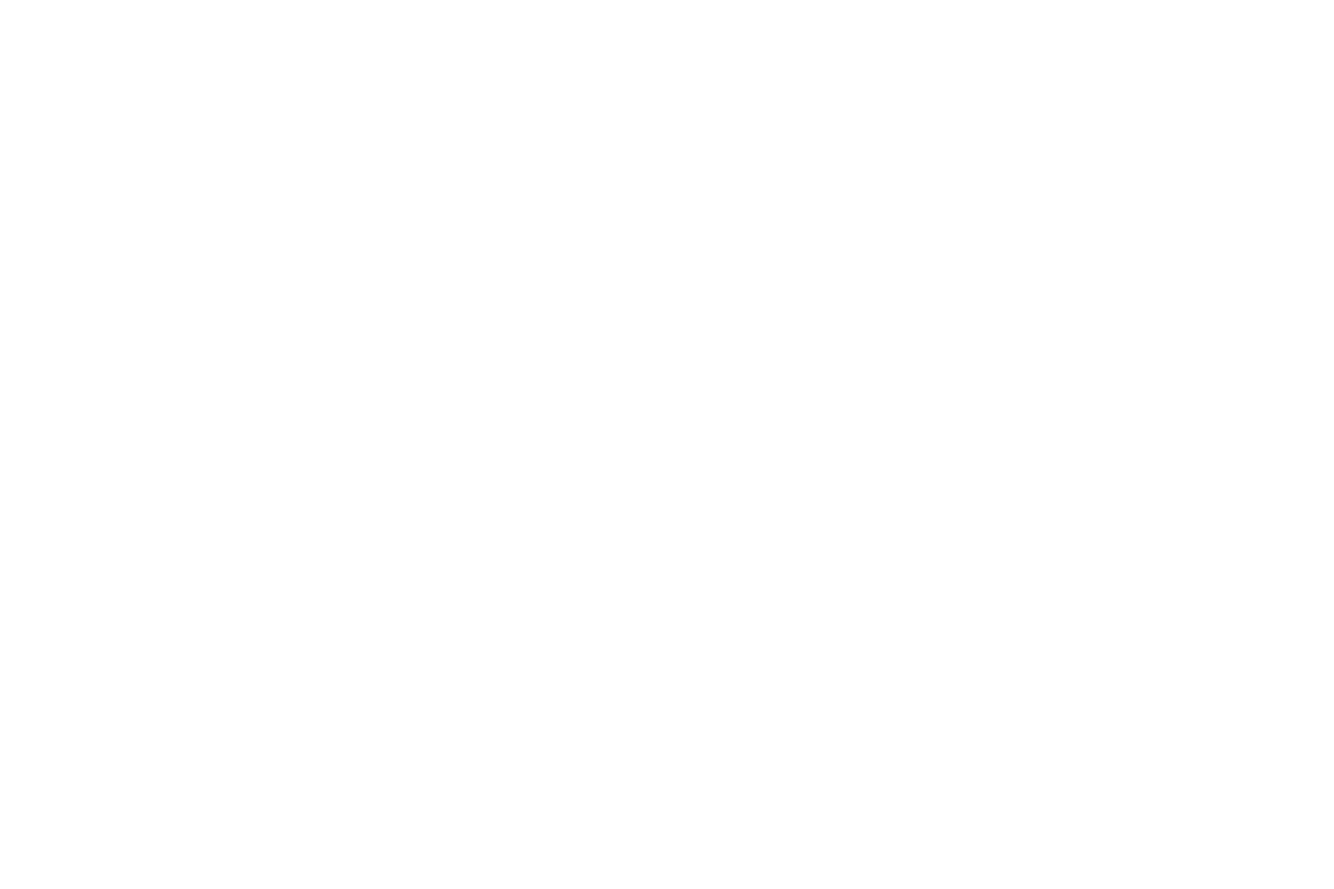 Scott Head Photography