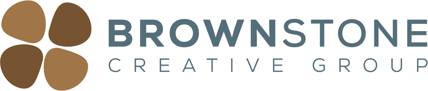 Brownstone Creative Group