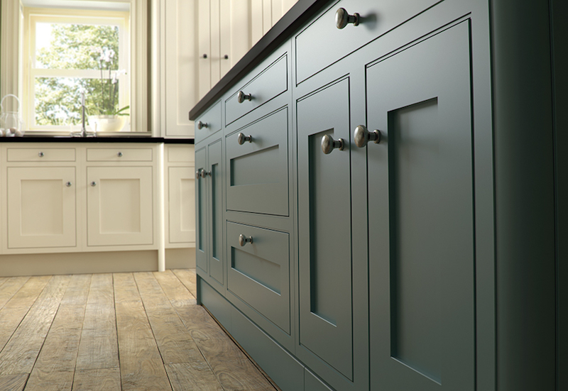 kitchen handles.jpg
