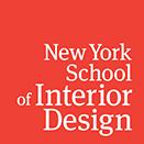 new york school of interior design rh nysid edu new york school of interior design ranking new york school of interior design ranking