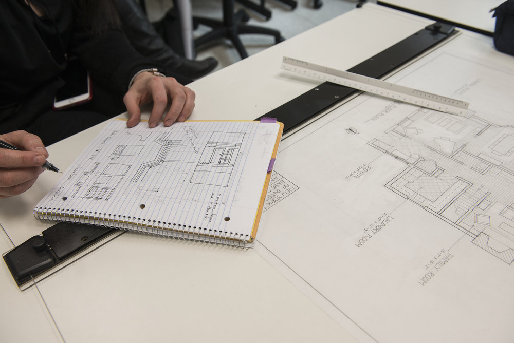 new york school of interior design rh nysid edu Mika Design Architecture and Design Firms