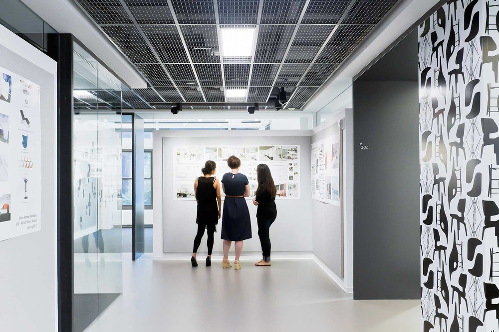 new york school of interior design rh nysid edu new york school of interior design tuition interior design school new york city