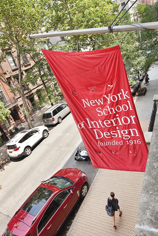 NYSID banner.jpg