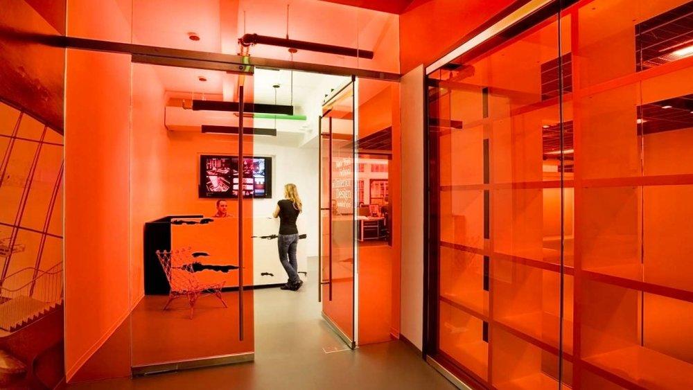 contact us new york school of interior design rh nysid edu new york interior design school online new york interior design school rankings