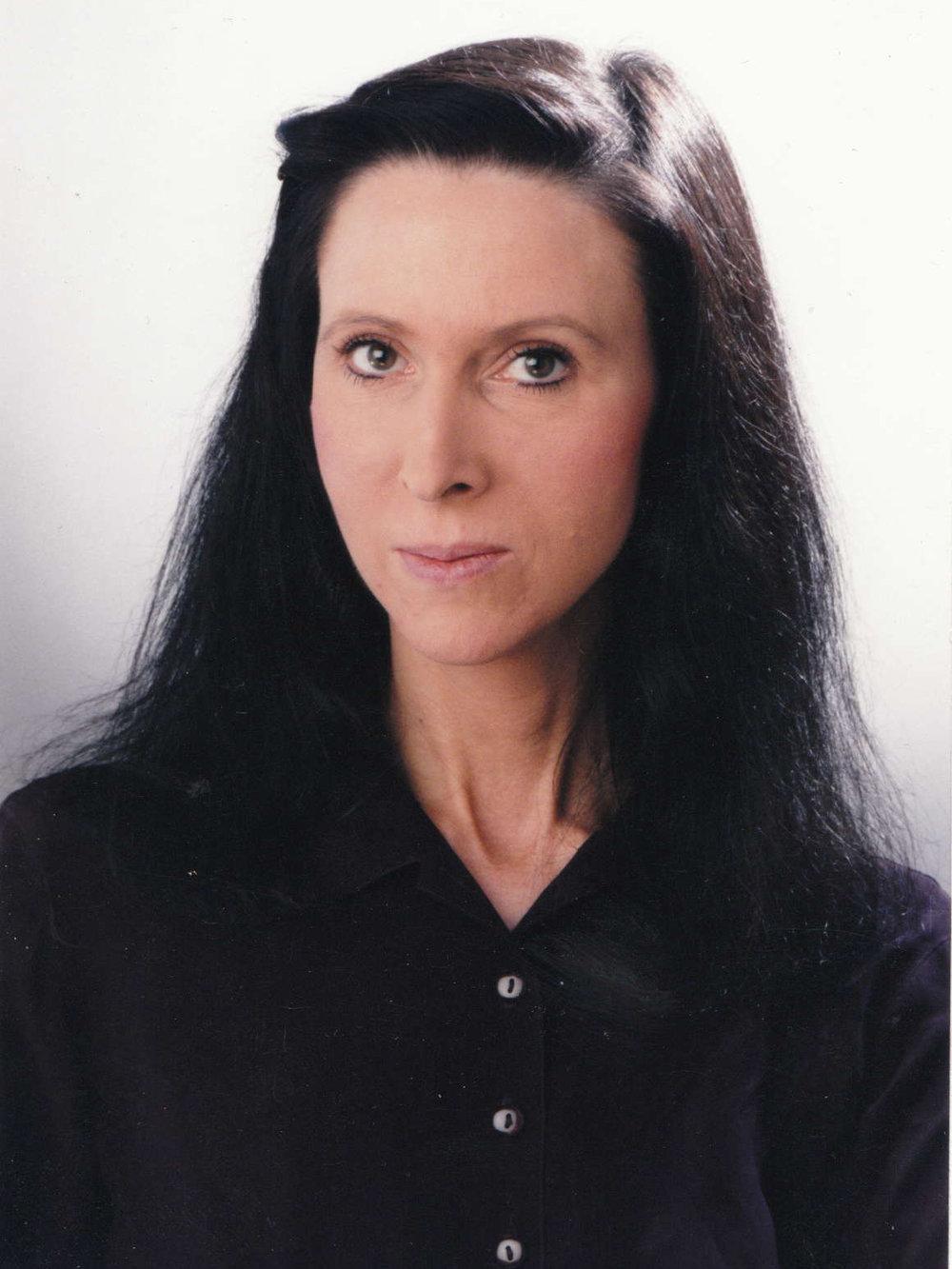 Donna-Goodman.jpg