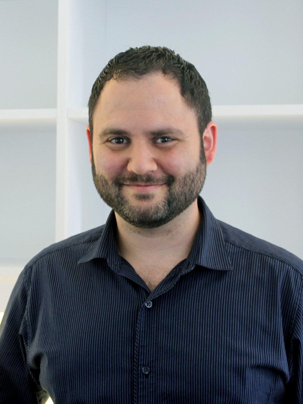 Daniel-Friedman.jpg