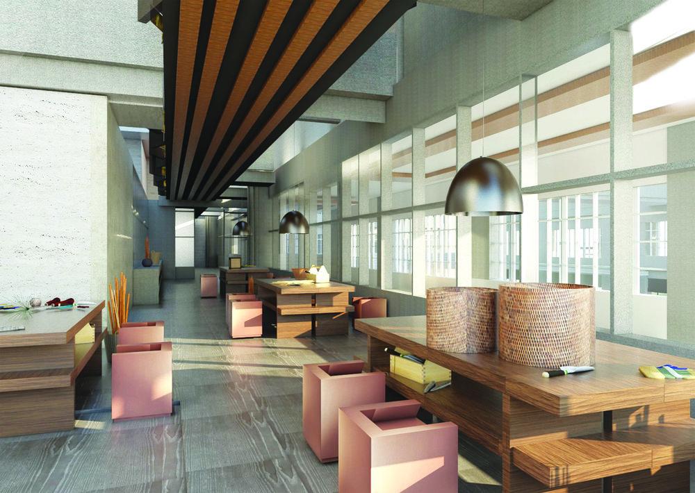 What is interior design new york school of interior design - Interior design schools in boston ...