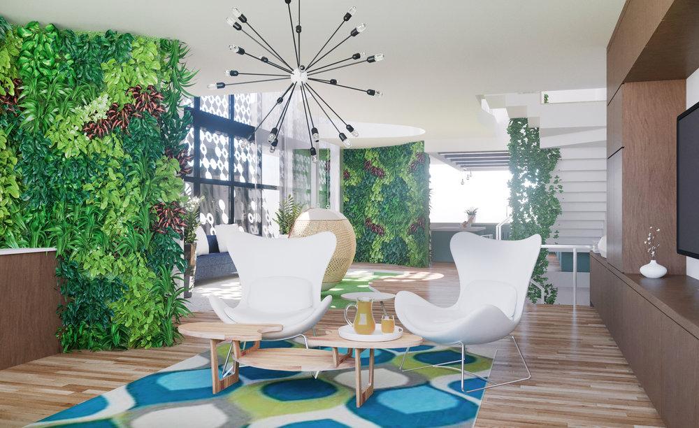 interior design online rh listno com