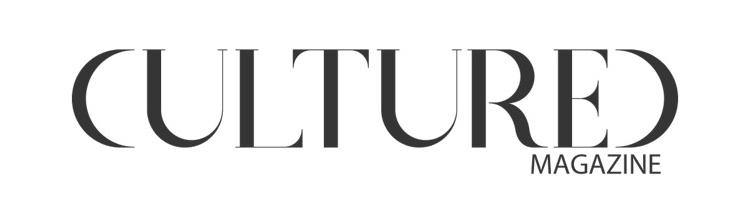 Cultured-logo.jpg
