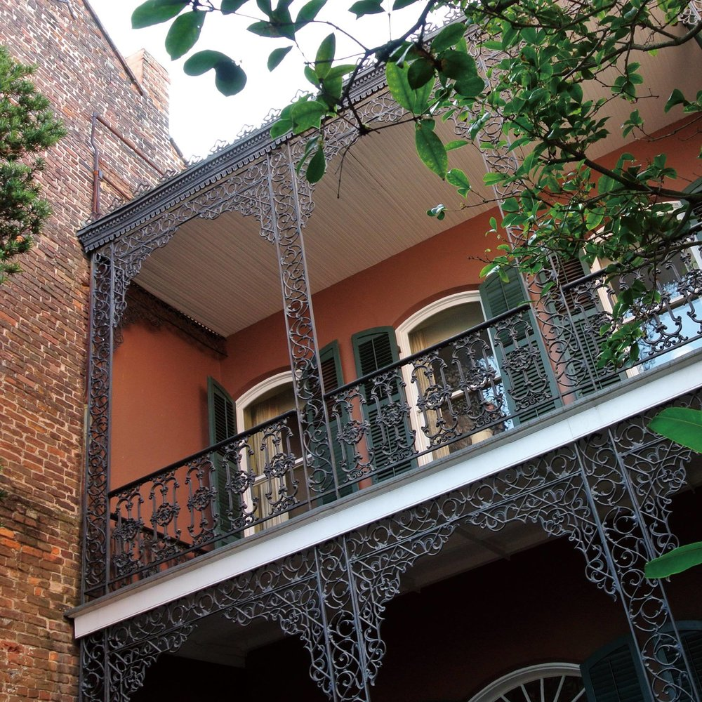 new-orleans-architectural-photography-urban-landscape_22533145251_o.jpg
