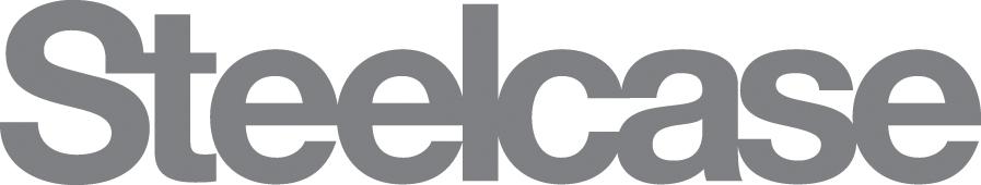 steelcase_logo_CLASSIC_PMS424_3.jpg