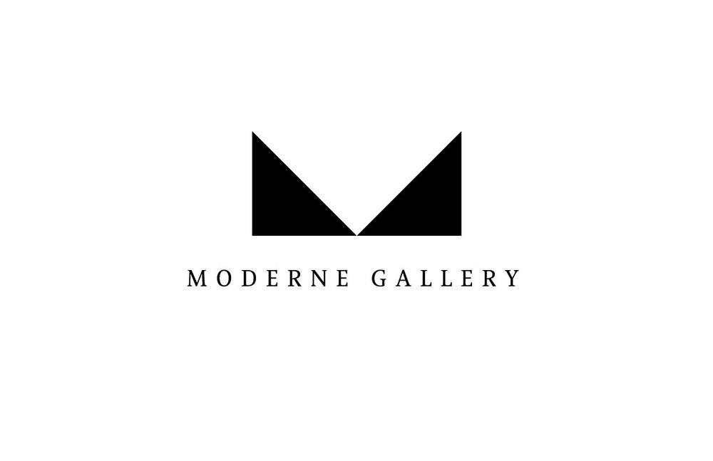 Moderne Gallery logo-mark_vert.jpg