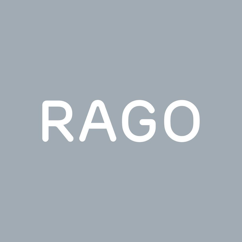 Logo_RagoSq429.jpg