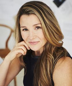 Kate Verner