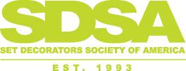 SDSA_Logo_2014_1color_382.jpg