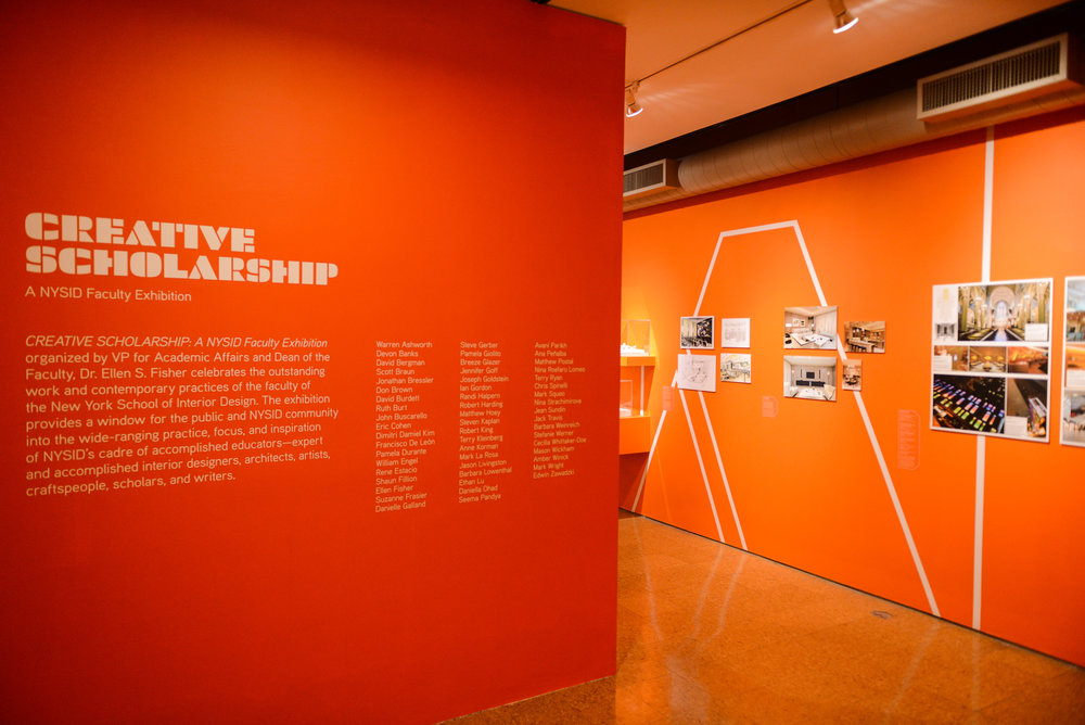 creative-scholarship-a-nysid-faculty-exhibition_36804083854_o[1].jpg