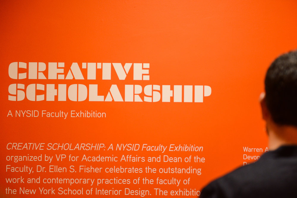 creative-scholarship-a-nysid-faculty-exhibition_36804087594_o[1].jpg