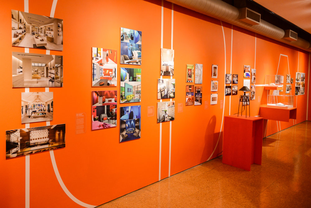 creative-scholarship-a-nysid-faculty-exhibition_36804089204_o[1].jpg