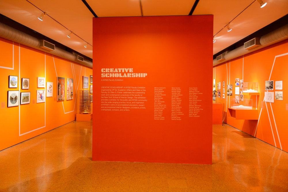creative-scholarship-a-nysid-faculty-exhibition_37256080680_o[1].jpg