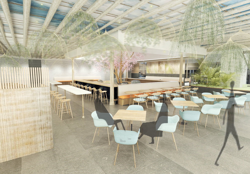 yue-daisy-wu-mfa-2-urban-farming-market-project--long-island-city_34478684033_o.jpg