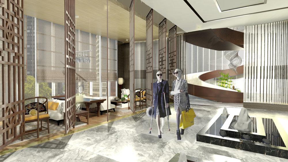 yan-zhang-mfa-1-hotel-clinic-for-cosmetic-surgery--51-astor-place_35120829502_o.jpg