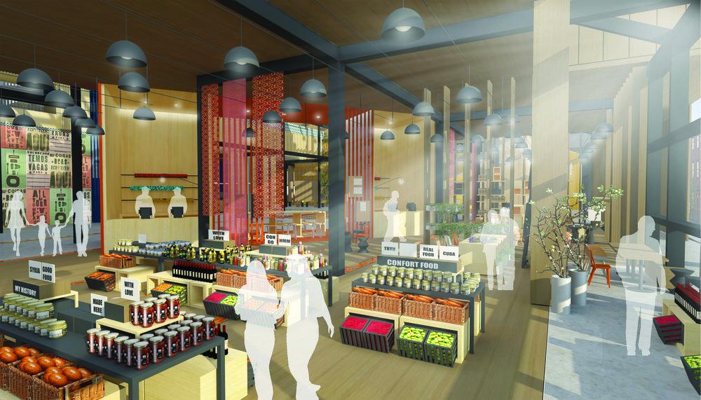 tauana-marques-de-freitas-mfa-2-cultural-market--brooklyn-navy-yard_34444307744_o.jpg