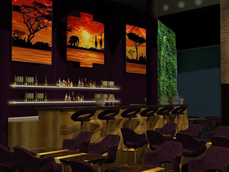sibel-agun-mps-l-entertainment-law-office-lighting-project_34445397784_o.jpg