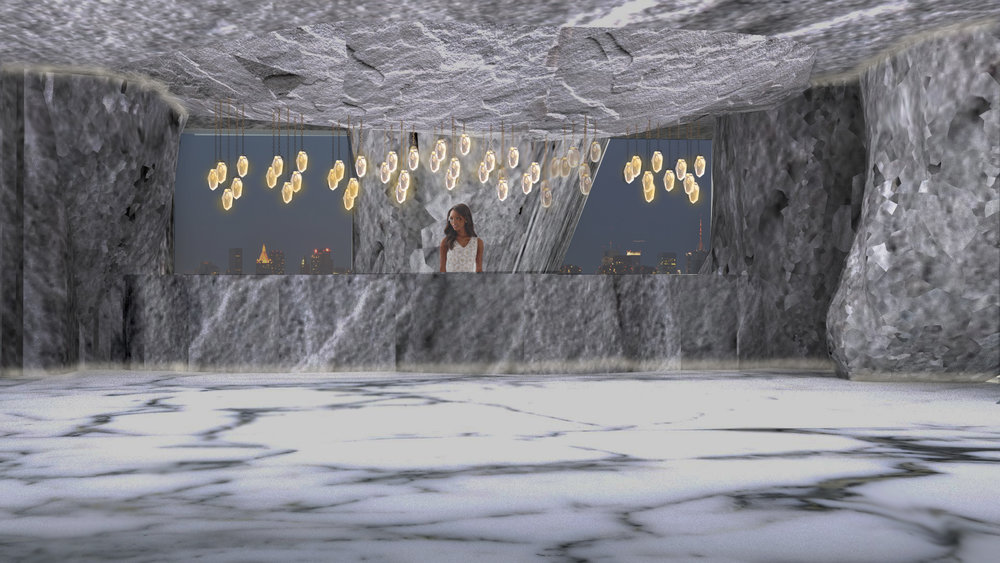 rayna-kanoff-mfa-1-thesis-project--the-cave_34442309394_o.jpg