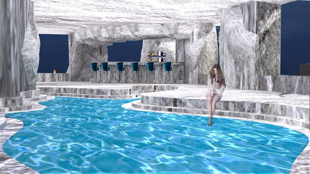 rayna-kanoff-mfa-1-thesis-project--the-cave_34442308894_o.jpg