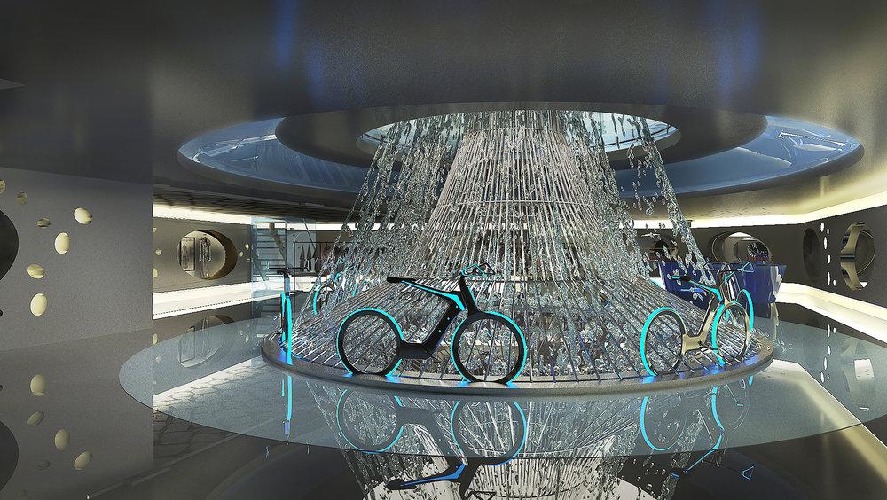 min-kyung-kang-mfa-2-terra-new-york-flagship-store---190-bowery-new-york-ny-10012_34900828080_o.jpg