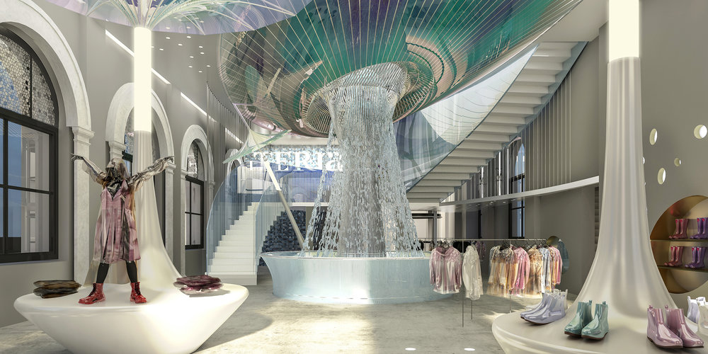 min-kyung-kang-mfa-2-terra-new-york-flagship-store---190-bowery-new-york-ny-10012_34900827570_o.jpg
