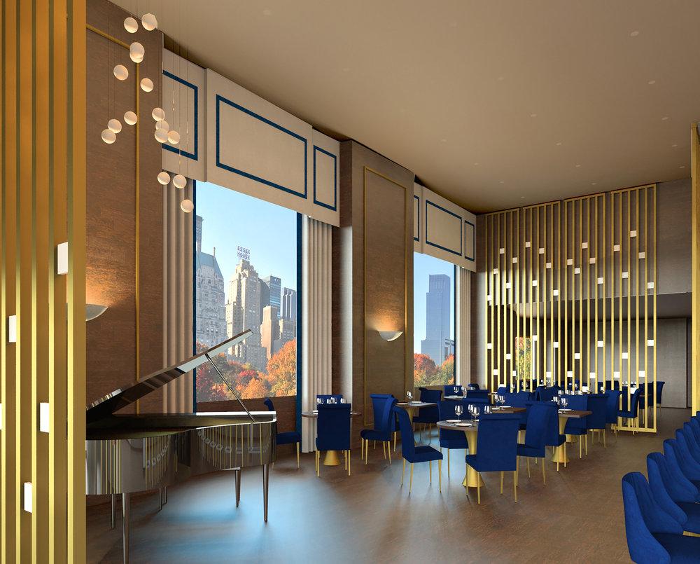 minh-lai-mps-l-fine-dining-restaurant_34445659854_o.jpg