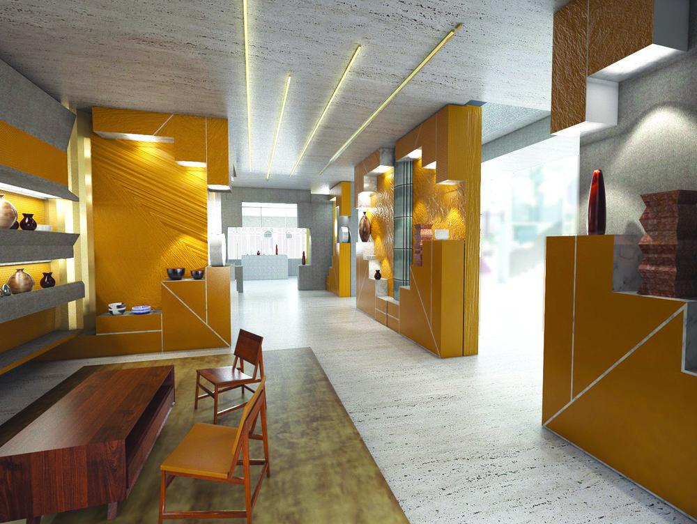 llewellyn-chupin-mfa-1-the-artisan--hospitality-project_34755054150_o.jpg