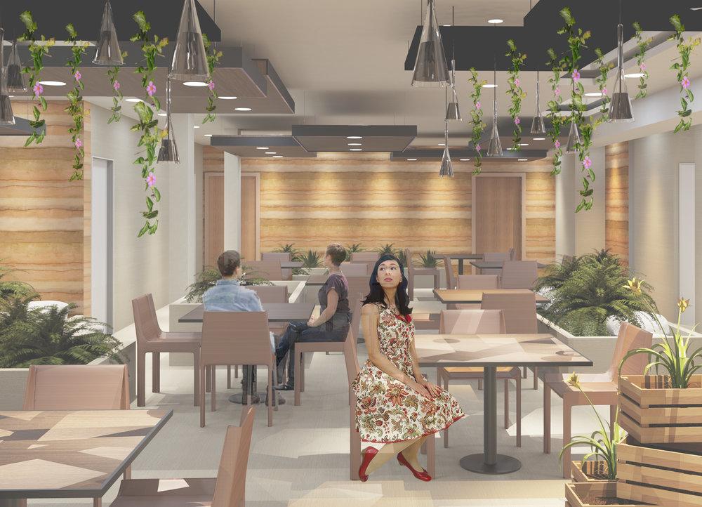 lamprini-alexandra-filotheidi--ana-beatriz-mayr-de-almeida-mps-s-the-garden-restaurant--tribeca-new-york_35158960591_o.jpg