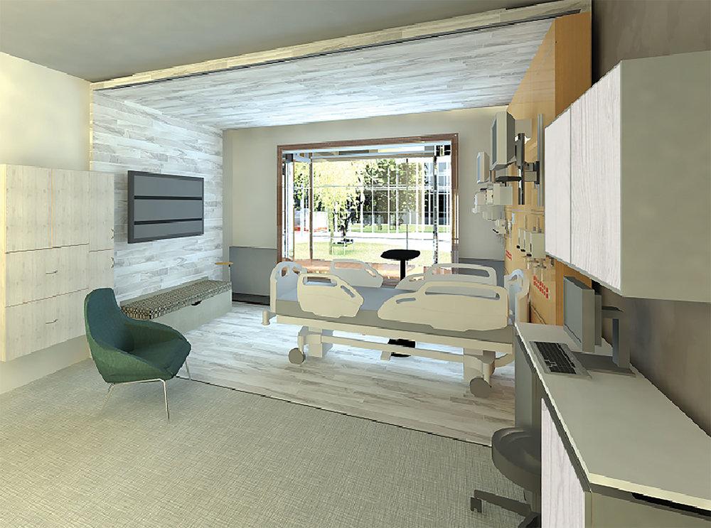 kimberly-macaluso-mfa-1-northwell-health--times-square_34442779154_o.jpg