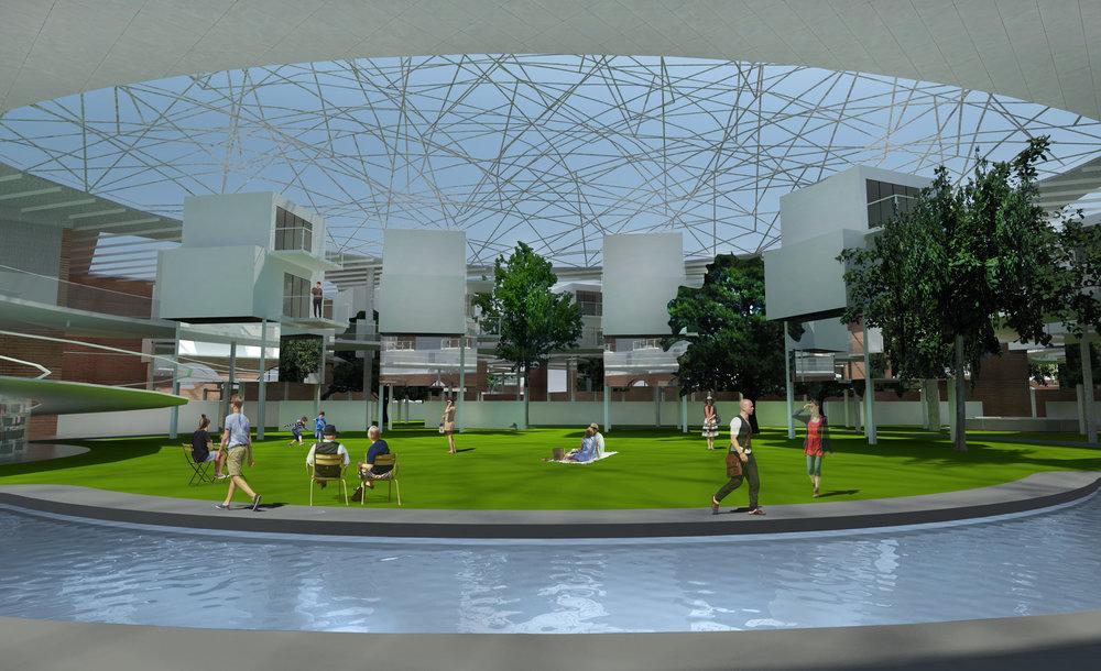 junyu-chen-mfa-2-cycle-park-hotel_35247168696_o.jpg