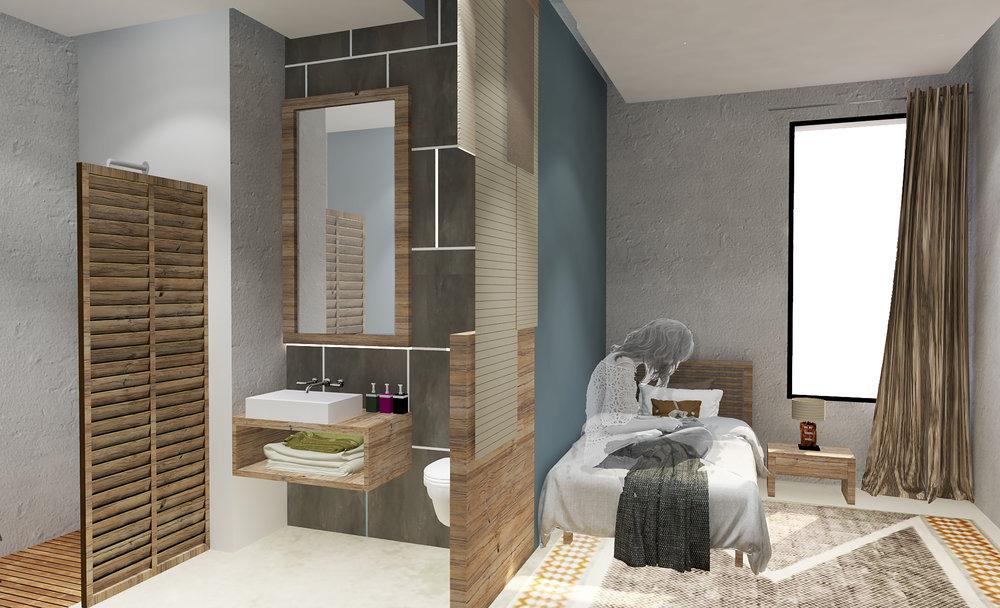 margaux-royer-maison-lassana_34975464592_o.jpg