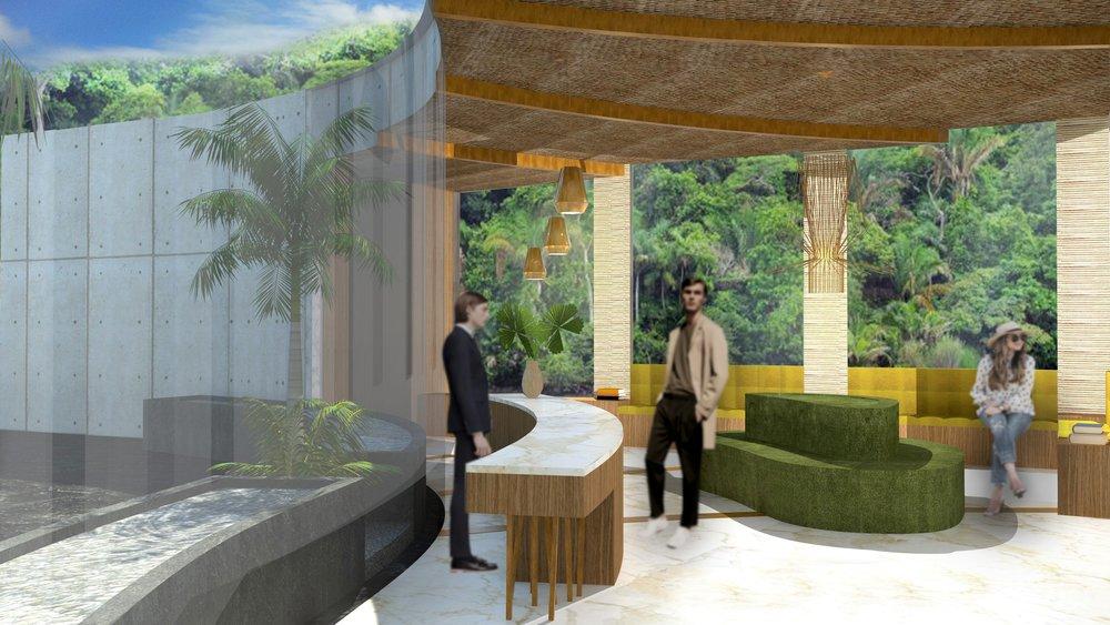 nicole-tenhagen-paradiso-hotel--spa_35140800285_o.jpg