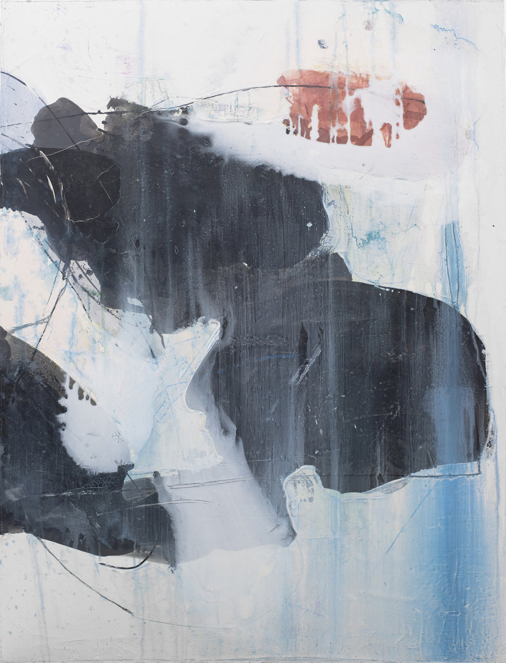 dongze-huo--escape-3-oil-acrylic-gesso-ink-paper-and-ball-pen-on-canvas-40x30-2014_31872690640_o.jpg