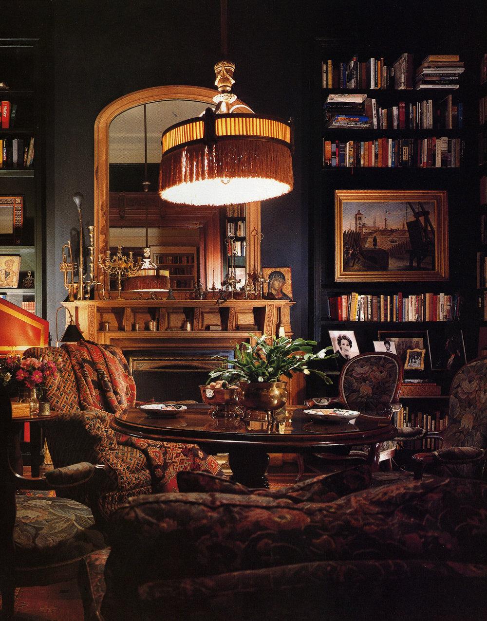 gail-jacobs-leonard-bernstein-apartment_25130626685_o.jpg