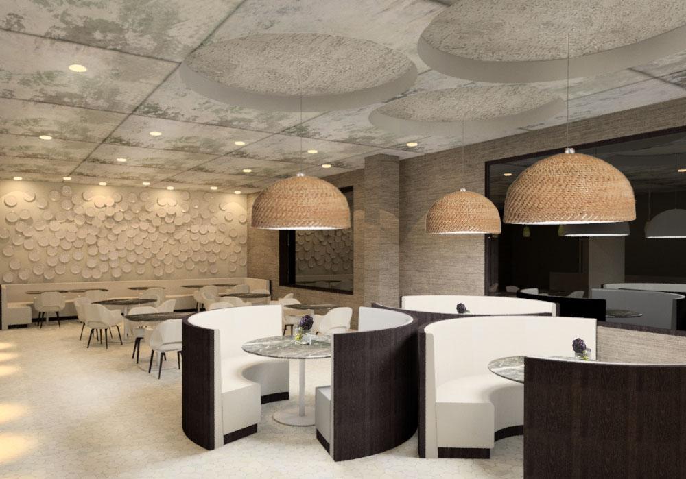dana-koebbe-the-holistic-culinary-center_26365801394_o.jpg