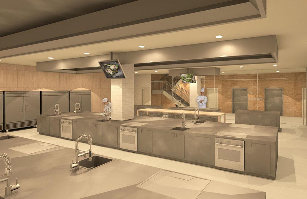 dana-koebbe-the-holistic-culinary-center_26971303195_o.jpg
