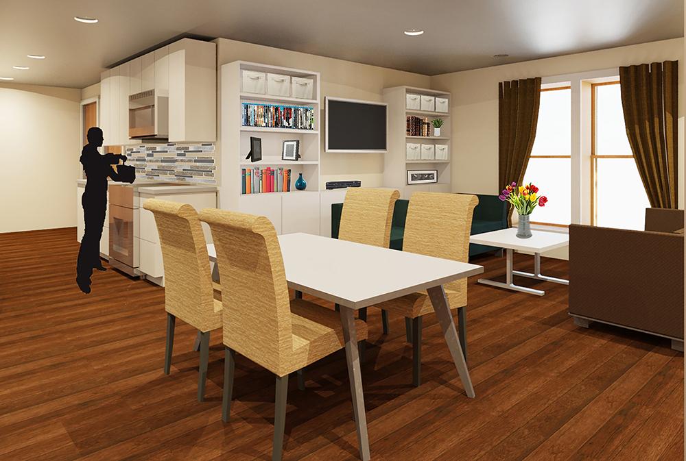 danielle-gallardo-terrace-housing_26937750926_o.jpg