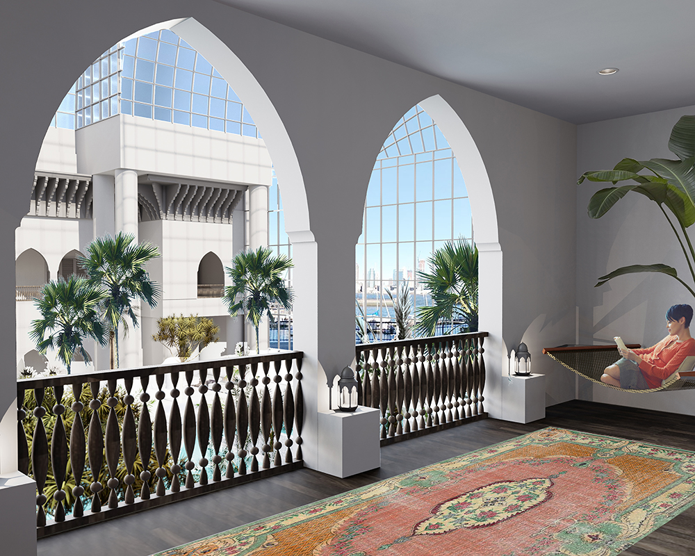 shannon-epstein-the-riad-project-type-hospitality_26365802094_o.jpg