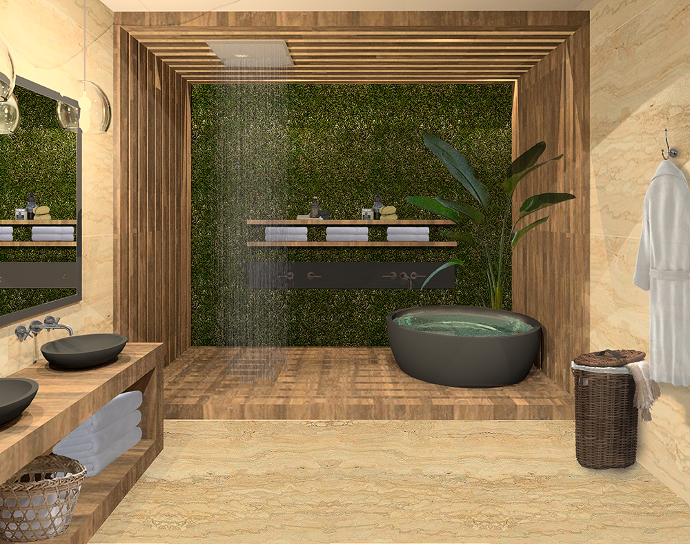 shannon-epstein-the-riad-project-type-hospitality_26876969552_o.jpg